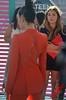 Sofia Carson at the 2016 Teen Choice Awards Teal Carpet #TeenChoice - DSC_0255 (RedCarpetReport) Tags: redcarpetreport minglemediatv interviews redcarpet celebrities celebrityinterviews teenchoicefox teenchoiceawards fox teenchoice film television music sports comedy fashion