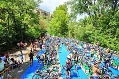 triatlon de Cuenca 48