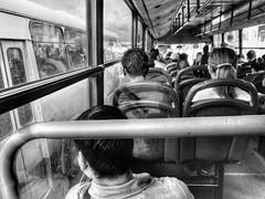 Transportation Mode Of Transport Passenger Public Transportation Bus likeforlike #likemyphoto #qlikemyphotos #like4like #likemypic #likeback #ilikeback #10likes #50likes #100likes 20likes likere instagram followmeFollow4follow Bestphoto Monochrome FujiFil (nekozukilalo) Tags: transportation modeoftransport passenger publictransportation bus follow4follow bestphoto monochrome fujifilmx20 fujifilmxseries fujifilmlifestyle blackwhite bw