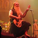 Korpiklaani @ Masters of Rock '16, Vizovie, Czech Republic thumbnail