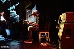 LEFT LANE CRUISER (el.timdrake) Tags: blues rock garage indiana roll guitar guitarist vox vocalista rockandroll drummer drums drummers bands punk duetos duo guitarras marshall bajocircuito cdmx mexico venues foros alternative alternativos psicodelico psych