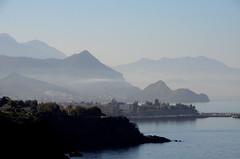 Ziama (Tahia Hourria) Tags: nora ait aissa tahia hourria houria algérie algeria méditerranée sea mer coast côte est jijel ziama mansoura montagne montain