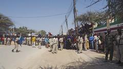 Somaliland Independence Day (Clay Gilliland) Tags: somaliland hargeisa africa