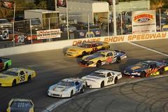 2016 04-21 Orange Show Speedway (100) (2000x1333) (laxramper) Tags: nascar auto racing orange show speedway san bernardino california