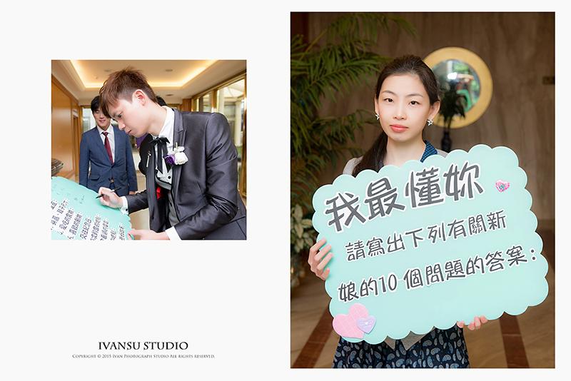 29048530433 90fa2be74d o - [台中婚攝]婚禮攝影@住都大飯店 律宏 & 蕙如