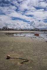 boa palla (MoSe75) Tags: bretagna francia xt1 landscape seascape sea natura paesaggio oceano faro lighthouse colors