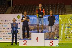 16-Ut4M-BenoitAudige-5289.jpg (Ut4M) Tags: france sportsetactivits ut4m2016 grenoble ut4m isre ut4m160x palaisdessports podium alpes ut4m2016bestof