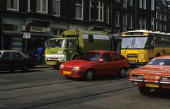 Amsterdam Linnaeusstraat (TedXopl2009) Tags: cn centraalnederland 1259 daf denoudsten 4602vb ford kliko sr 4207 5531ep chevrolet camaro cwodlp