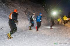 16-Ut4M-BenoitAudige-0547.jpg (Ut4M) Tags: france stylephoto isre ut4m chamrousse nuit belledonne ut4m2016reco alpes