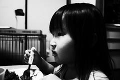 R0000002 (K.00ya_) Tags: pepole portrait