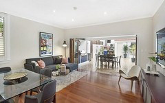 40 Telopea Street, Redfern NSW