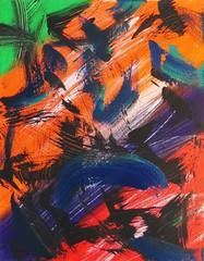 unconventionalpaintings.com (unconventional_paint) Tags: acrylic acrylicpainting abstractart abstract abstractpainting canvas paint painting art artwork artistsofflickr modern modernart contemporaryart contemporary fineart wallart homedecor lasvegasart lasvegasartist artgallery gallery