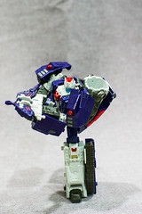 Hypnos Pose 2 (Lloyd's Photostream) Tags: hades transformers tfc drillhorn hypnos sal50f14
