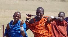 Massai (tor-falke) Tags: africa afrika afrique african africanculture africanpeople massai massaitribe tribo tribes tribu people blackpeople naturvlker nativepeople tansania ngorongoro person mann mnner
