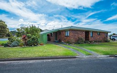 7 Minamurra Drive, Harrington NSW