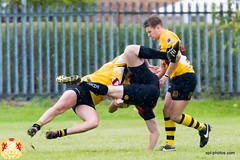 untitled-114 (Shaun Lafferty) Tags: coney hill rugby rfu rugbyunion yatton action ball sport sports outdoors field clubs d7200 d500 nikon gloucester gloucestershire tamron
