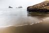 IMG_3909 (Aaron Sesker) Tags: canon 6d 1635 sf san francisco sanfrancisco ocean beach oceanbeach water rocks rock nd neutral density filter longexposure long exposure fog foggy mist misty spray