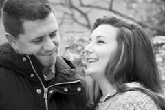 C+A (Anabel Photographie) Tags: pareja couple people portrait retrato amor love