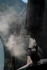 Dampfschiff DS Ltschberg ( Baujahr 1914 - Lnge 56.5m  - 800 Personen - Schauffelraddampfer Salondampfer Kursschiff Schiff ship bateau ) auf dem Brienzersee im Berner Oberland im Kanton Bern der Schweiz (chrchr_75) Tags: albumzzz201609september christoph hurni chriguhurni chrchr75 chriguhurnibluemailch september 2016 hurni160903 kantonbern schweiz suisse switzerland svizzera suissa swiss kanton bern albumdampfschiffltschberg dampfschiffltschberg ltschberg brienzersee schiff kursschiff schiffahrt kursschiffahrt passagierschiffahrt passagierschiff skib ship alus bateau    schip fartyg barco dampfschiff schaufelraddampfer salondampfer dampfer vapor stoomboot steamer vapeur ngaren berner oberland albumkursschiffebrienzersee