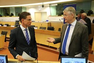 EPP Political Assembly, 5-6 September 2016
