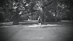 Run (JeUwLe) Tags: leipzig canon eos 1ds 600d 50d panasonic dmcgh2 dmcg5 pentaxq samsung nx100 fujifilm finepix 100x xe1 xm1 ricoh gxr fujinon zonlai discover flektogon domiplan bonotar trioplan pancolar tessar biotar primotar telefogar primagon triotar meritar takumar cyclop steinheil yongnuo tamron staeble cctv orion15 kowa pentacon six industar jupiter portragon cmount fed zenit kmz prakticar carl zeiss jena nikon vivitar nikkor schneider kreuznach xenon