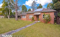 248 North Road, Eastwood NSW