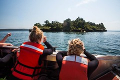 Apostle Islands AW 013