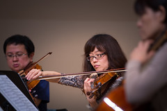 Ensemble VPO Concert 2016 Autumn (Apricot Cafe) Tags: canonef70200mmf28lisiiusm ensemblevpo japan otabunkanomorihall tokyo concert group groupperformance hall indoor music orchestra people regularconcert symphony taku tkyto jp img652046