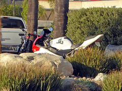 Motorcycle 9-23-16 (Photo Nut 2011) Tags: motorcycle sandiego california miramar