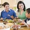 7 عادات تجنبيها بعد تناول الطعام! (Arab.Lady) Tags: 7 عادات تجنبيها بعد تناول الطعام