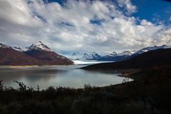 13970604878_5502ef257d_o (FelipeDiazCelery) Tags: patagonia perito moreno argentina