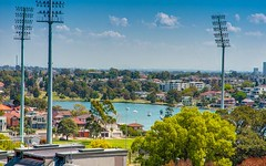 10/16-22 Marlborough Street, Drummoyne NSW
