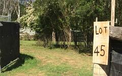 L45 Grange Avenue, Schofields NSW