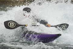 LY-BO-16-SAT-2237 (Chris Worrall) Tags: 2016 britishopen canoeing chris chrisworrall competition competitor copyrightchrisworrall dramatic exciting photographychrisworrall power slalom speed watersport action leevalley sport theenglishcraftsman worrall