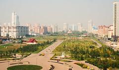 2016-09-18 06.33.16 1 (Kolin 42) Tags: krasnoyarsk city