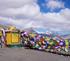 IMGP6026 (Dnl75) Tags: leh manali india himachalpradesh jammuandkashmir asia indusvalley ladakh