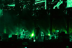 Arend- 2016-09-11-264 (Arend Kuester) Tags: radiohead live music show lollapalooza thom york phil selway ed obrien jonny greenwood colin clive james rock alternative amoonshapedpool