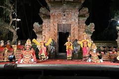 D20160827_1020 (bizzo_65) Tags: indonesia asia bali barong kris dance sunda upasunda danza