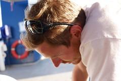 A. (bukovo) Tags: dignityi marinero man work barco boat msf