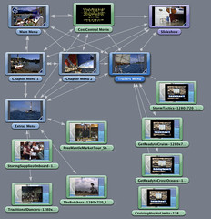 cc_dvd_graphical_layout (TheSailingChannel) Tags: world show voyage africa new cruise ireland sea brazil money sailboat out boats islands living boat dvd video sailing crossing control kim yacht mark budget south sails cost cruising australia ground line seminar zealand larry maintenance howto there samoa hd costs yachts oceans sailboats lin hampton tunes mauritius financial tackle shanties voyaging pillsbury dinghy voyagers finance circumnavigation aboard unstoppable provisions seamanship pardey provisioning interludes taleisin yachtpals