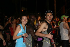 """Bianca and Korey ready to race • <a style=""""font-size:0.8em;"""" href=""""https://www.flickr.com/photos/64883702@N04/7499337204/"""" target=""""_blank"""">View on Flickr</a>"""