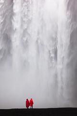 Viaje a Islandia-39 (Tarann Expedicions) Tags: islandia viajeaislandia viajaraislandia viajarporislandia