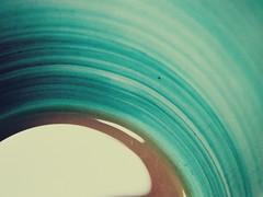 (Darija.) Tags: green coffee mug nescafe