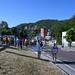 36a Camminata della Berzantina - 08/07/2012