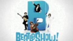 Beatleshow! @ V Theater Planet Hollywood Casino
