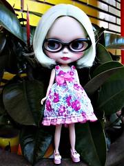Emily,customizada por Niru