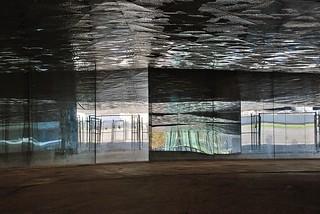 36 Forum Barcelona Herzog & de Meuron 4796. EXPLORE 50 on July 19, 2012