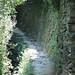 Walking the Sentiero Azzuro