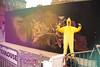 NEW GRAFFITI ART VIDEO OUT NOW ! (GhettoFarceur) Tags: video titi paum sarin ghettofarceur