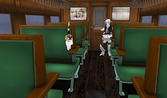 20120624 SL9B displays 3 (lexxigynoid) Tags: sl9b secondlife9thbirthday june242012